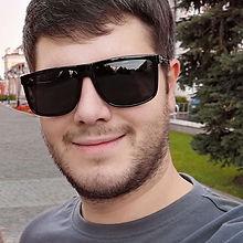 Иванов Александр.jpg