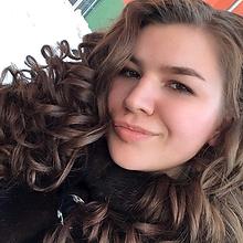 Екатерина Сакс.png