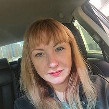 Ирина Пашкевич (1).jpg