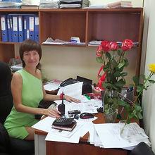 Ефремова Мария.jpg