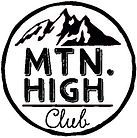 MHC Mountain SM Logo.jpg