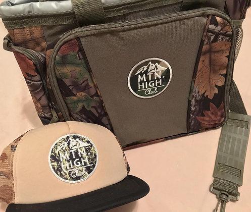 MHC Cooler Bag