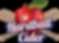 HBC-Logo-White_w_apple-OL.png