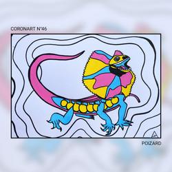 coronart46