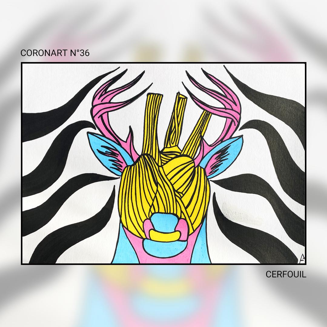 coronart36