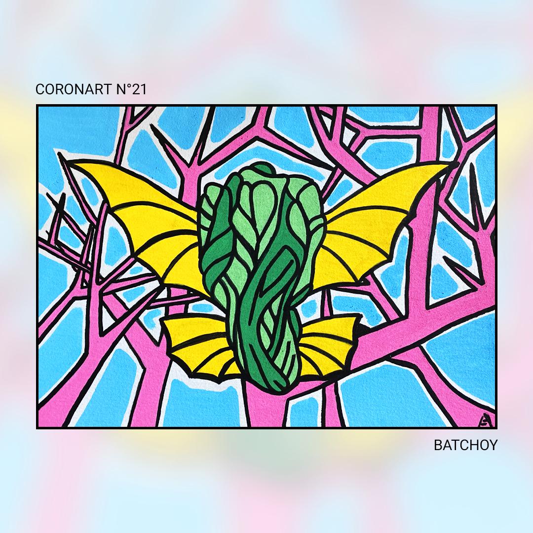 coronart21