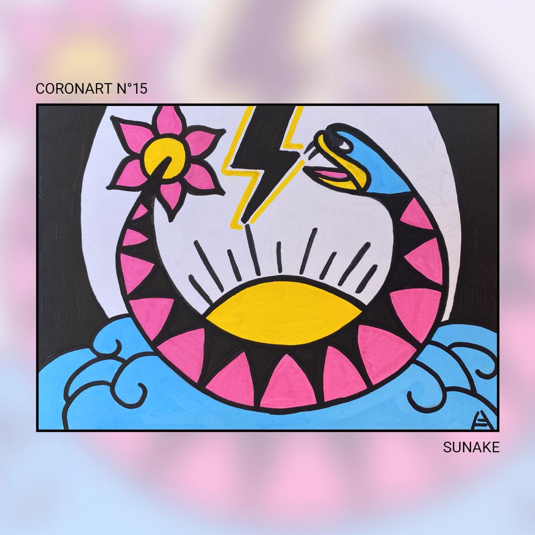 coronart15