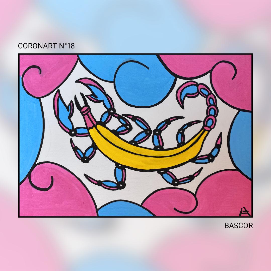 coronart18