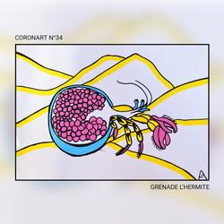 coronart34