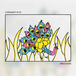 coronart33