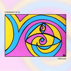coronart14