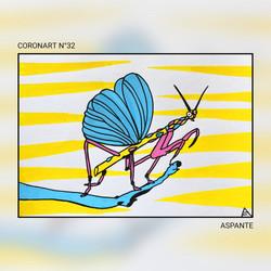 coronart32