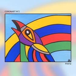 coronart 2