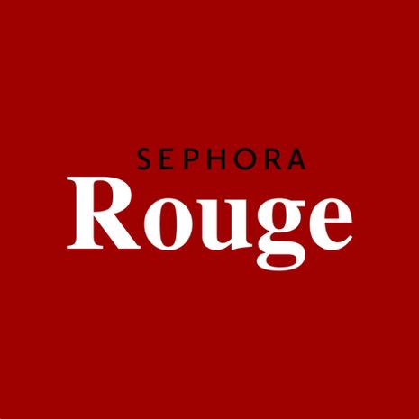 GIFS SEPHORA ROUGE