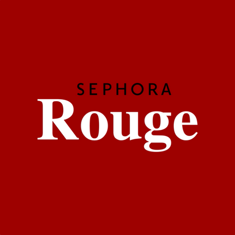 GIFS SEPHORA ROUGE