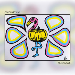 coronart42