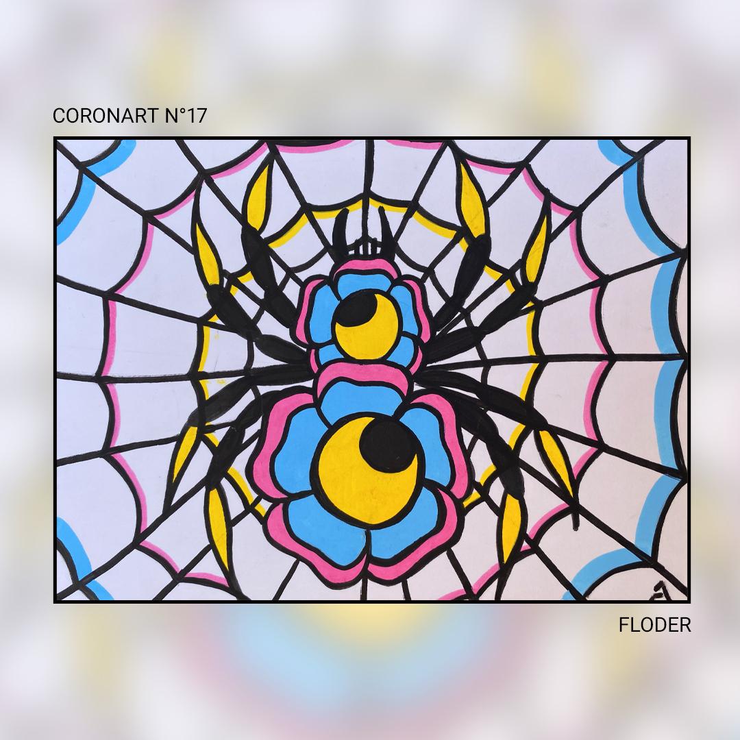 coronart17