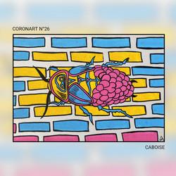 coronart26