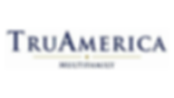 cbre-capital-advisors-truamerica-multifa