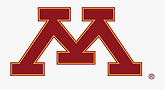 university-minnesota-innovation-toronto-
