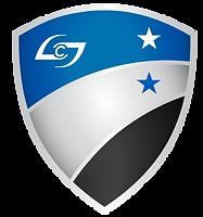 SCU Crest