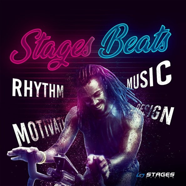 stages beats