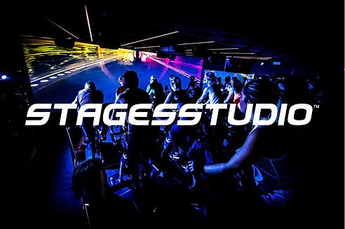 StagesStudio share tile.PNG