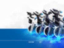 Bike Range.jpg