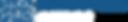 logo-CEJM-trans-color-1.png
