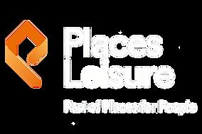 pl Logo no background.png