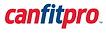 canfitpro.flat-500x155.png