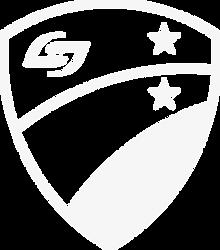ShieldSUWhite.png