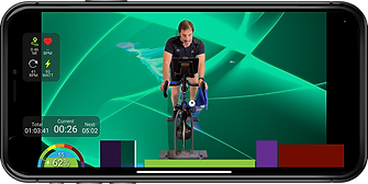iphone_cycling3.png