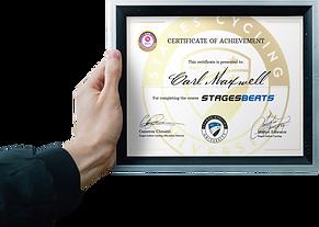 beats certificate.png