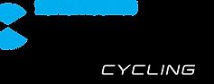 SHIMANO_IndoorCycling_Stacked_CMYK.png