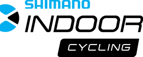 SHIMANO_IndoorCycling_Stacked_CMYK.png