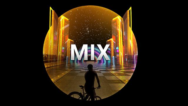 MIX Video