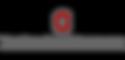 osu-web-header-vert1.png