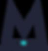 Marlow Logo.png