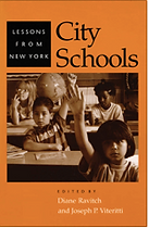 City Schools Book Cover.png