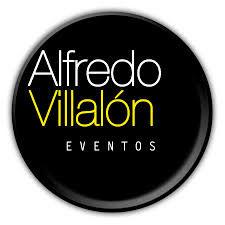 Alfredo Villalon.jfif