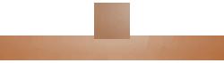 Logo hacienda del conde.png