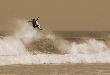 Surf Gallery 9