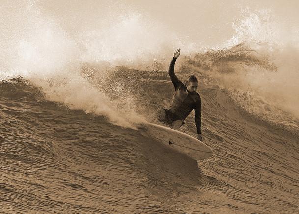 Surf Gallery 4