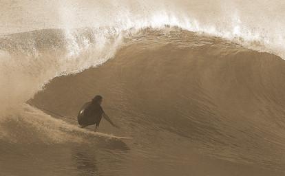 Surf Gallery 41