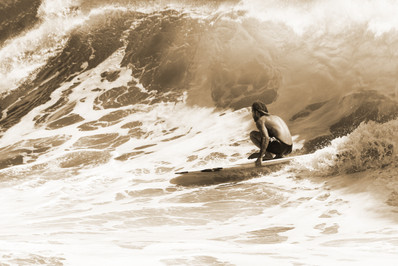 Surf Gallery 26