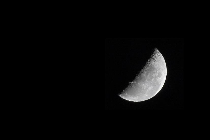 Lunar # 6
