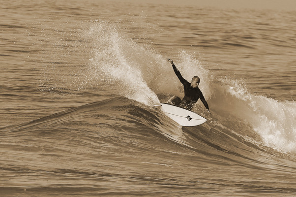 Surf Gallery 39