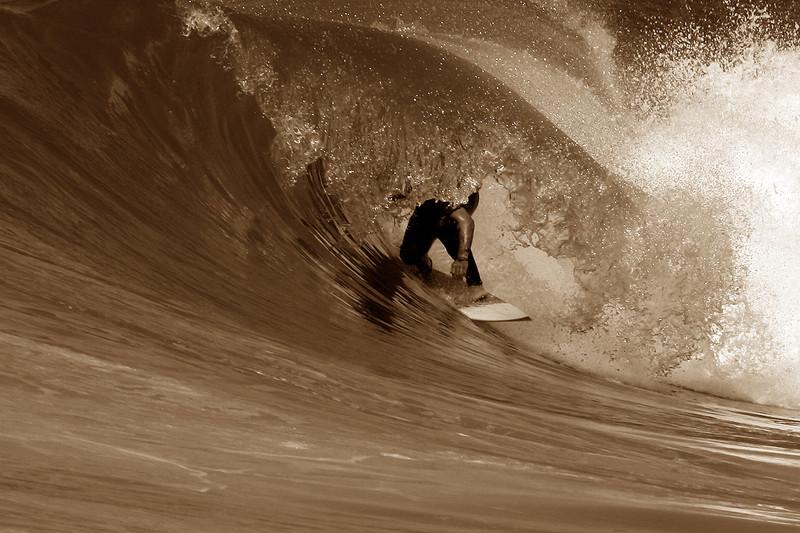Surf Gallery 19