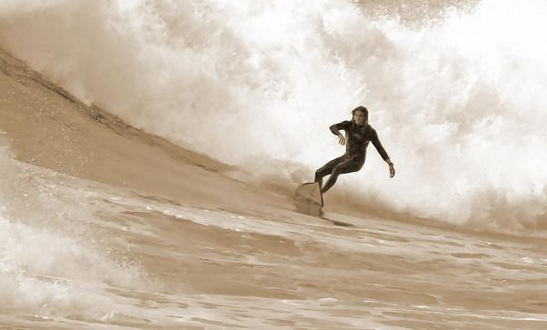 Surf Gallery 38